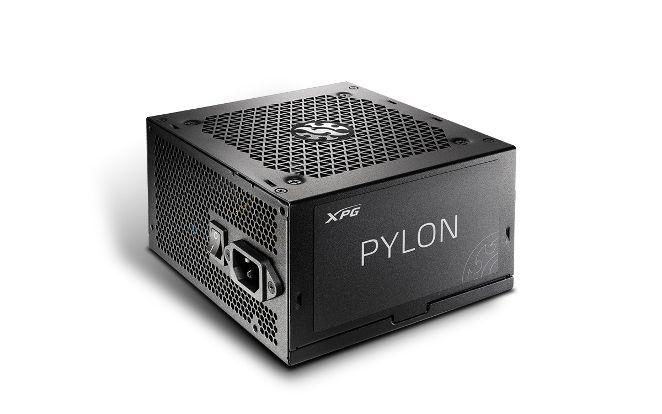 XPG PYLON