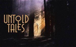 Untold Tales