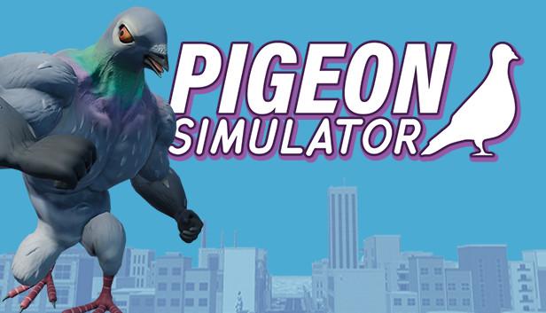 tinyBuild announce Pigeon Simulator