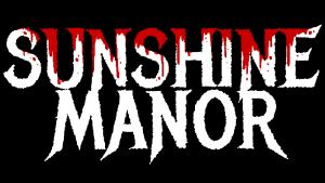 Sunshine Manor logo