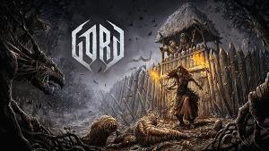 Gord logo