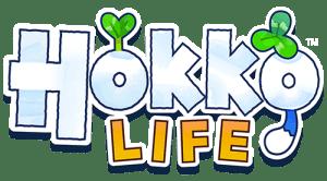 Hokko Life logo