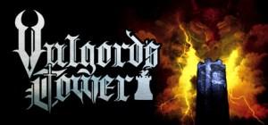 Vulgord's Tower logo