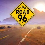 Road 96
