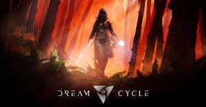 Dream Cycle logo