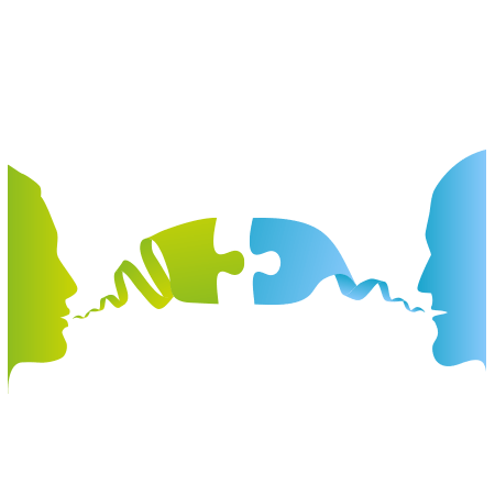Faculty Development Workshop : ELLs and Reading Across the Curriculum
