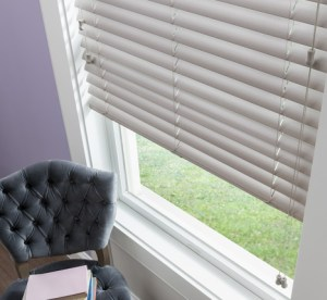 horizontal-blinds-product