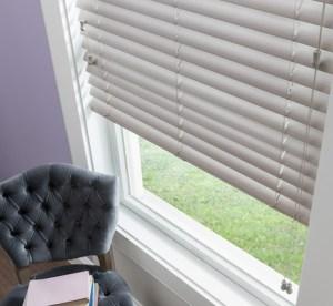 horizontal-blinds-product