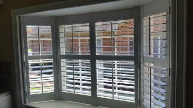 bay-window-shutters