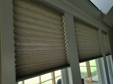 large-pleated-cordless-shades