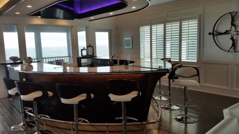 shutters-behind-boat-bar