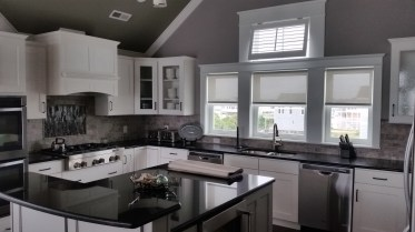 solar-shades-shutter-over-kitchen-sink