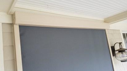 exterior-zippered-motorized-solar-screen