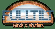 FullTilt_Logo_FC-01