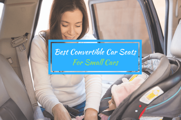 Free Car Seats Okc