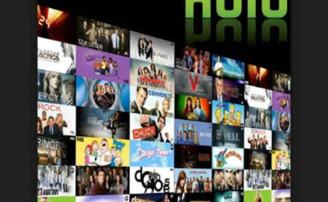 How To Get Hulu For Free Every Month Legit Unlimited