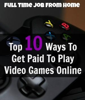 top 10 best ways