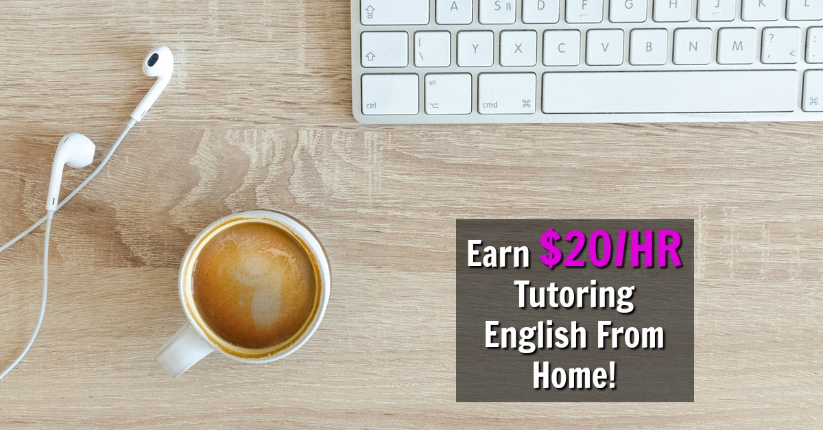 QKids Work At Home ESL Tutor Review  Full Time Job From Home