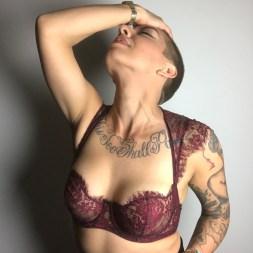 fulltime-lingerie-id-sarrieri-luxury-lingerie-tattoo