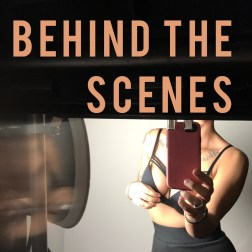 fulltime-lingerie-behind-the-scenes