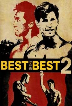 Best of the Best 2 (1993) fullmovie™ - video dailymotion