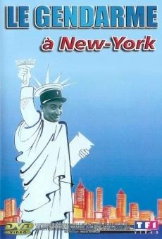 Le Gendarme A New York Film Complet En Francais Gratuit : gendarme, complet, francais, gratuit, GENDARME, Streaming, Complet