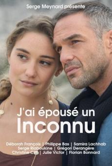 J Ai Epouse Un Inconnu : epouse, inconnu, ÉPOUSÉ, INCONNU, Movie, (2015), Watch, Online, FULLTV