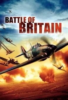 La Bataille D'angleterre Streaming : bataille, d'angleterre, streaming, BATAILLE, D'ANGLETERRE, Streaming, Complet