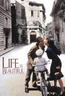 La Vie Est Belle Film Complet : belle, complet, BELLE, Streaming, Complet