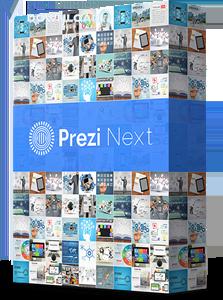 Download Prezi Gratis Full Version : download, prezi, gratis, version, Prezi, V1.6.3, Version, Download