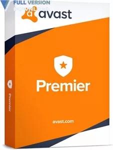 Avast Internet Security 2019 Gratuit : avast, internet, security, gratuit, Avast, Antivirus, V19.1.2360, Build, 19.1.4142+Activation