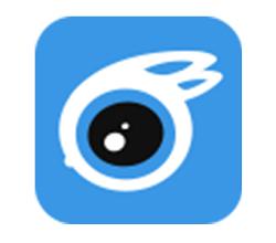 iTools Crack 4.5.0.6 [Lifetime] Activation + License Keygen 2021