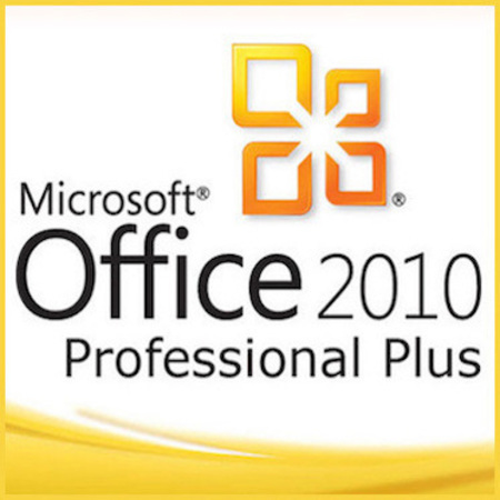 Microsoft Office 2010 Product Key Full Crack Download [Latest]