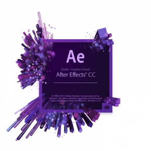 Adobe After Effects CC 2022 Crack + Serial Key Download [Latest]