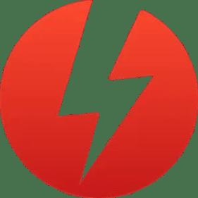 DAEMON Tools Pro 8.3.1 Crack + Keygen Free [Latest 2021]