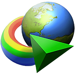 IDM Crack 6.39 Build 2 Patch + Serial Key Free Download 2021