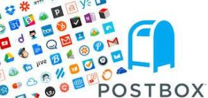 Postbox 6.1.16.1 Crack