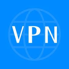 VyprVPN 2 16 4 Crack With License Key Full Free Download