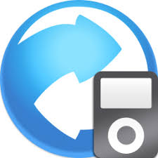Any Video Converter 6.3.3 Crack
