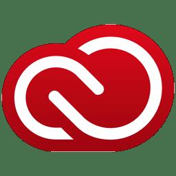 Adobe Creative Cloud 4.9.0.504 Crack