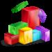 Auslogics Disk Defrag Pro 9.0.0.2 Crack