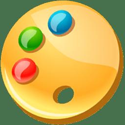 PicPick 5.0.3 Portable Crack