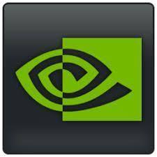 NVIDIA GeForce Experience 3.19.0.94 Crack
