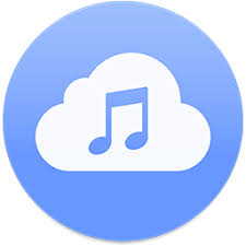 4K YouTube to MP3 3.7.1.2862 Crack