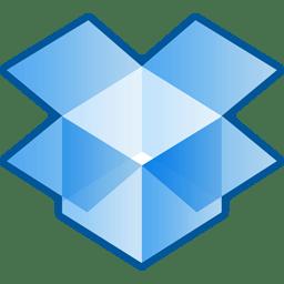 Dropbox 78.3.114 Crack