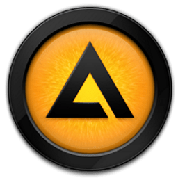 AIMP 4.60 Build 2146 Crack
