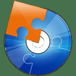 Advanced Installer 16.2 Crack