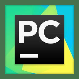 PyCharm 2019.2.1 Crack