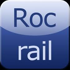 rocrail 15840 crack