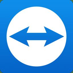 TeamViewer 14.5.1691.0 Crack